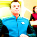 Ed Mercer - seth-macfarlane icon