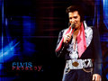 Elvis Wallpaper ♥ - elvis-presley wallpaper