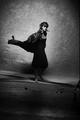 Emma Watson's Vogue Australia photoshoot  - emma-watson photo