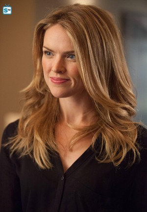 Erin Richards as Barbara Kean in Gotham - Season 1