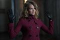 Erin Richards as Barbara Kean in Gotham - Season 2 - erin-richards photo