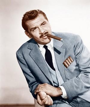 "Ernest Edward ""Ernie"" Kovacs (January 23, 1919 – January 13, 1962)"