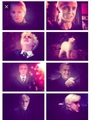 FAD36CD4 514A 4DB6 BEF6 85B5739E05AE - draco-malfoy photo