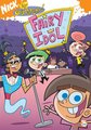 Fairy Idol - the-fairly-oddparents photo