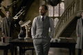 Fantastic Beasts and Where to Find Them 2 - movies photo