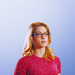 Felicity Smoak ikon-ikon