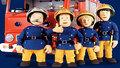 Fireman Sam - old-cbbc photo