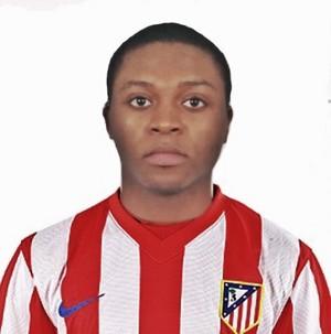 Gabriel Kunda Jr.