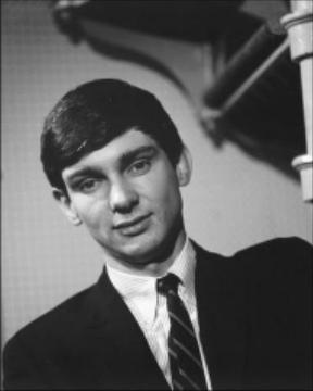 célébrités mortes jeunes fond d'écran titled Gene Pitney