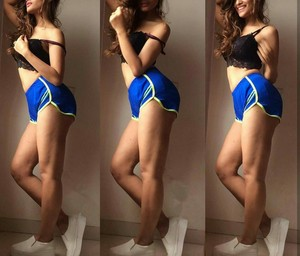Goa Independent Escort in Ahmedabad Call Girl Service