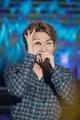 Happy Birthday Daesung🌹 - daesung photo