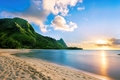 Hawaii - travel photo