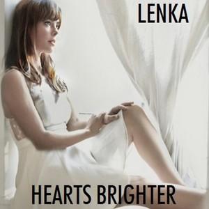 Hearts Brighter