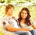 High School Musical - blondeprincess-pinkmare-and-jessowey icon