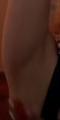 Hot Armpit - random photo