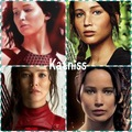 IMG 1987.JPG - the-hunger-games photo