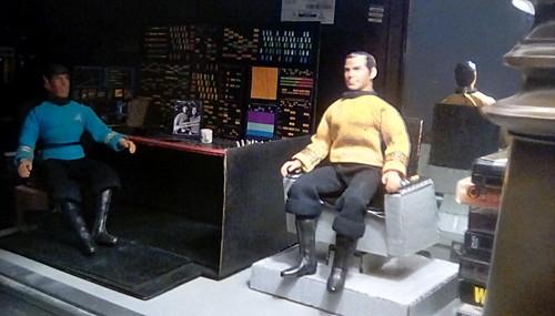 Star Trek: The Original Series wallpaper titled IMG 20180514 203132 hdr