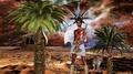 Igbo Africa Goddess Ani Ana Ane Inanna Ishtar Tiamat Igbo Sumerian African Beauty Ugo Art  1  - ugo-art-film photo