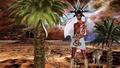Igbo Africa Goddess Ani Ana Ane Inanna Ishtar Tiamat Igbo Sumerian African Beauty Ugo Art  3  - ugo-art-film photo