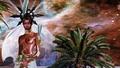Igbo Africa Goddess Ani Ana Ane Inanna Ishtar Tiamat Igbo Sumerian African Beauty Ugo Art  4  - ugo-art-film photo