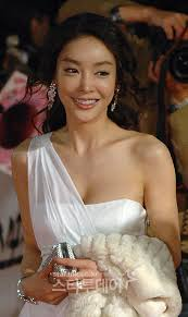 Jang Ja-yeon (25 January 1980 – 7 March 2009)
