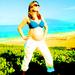 Jenna Fischer - jenna-fischer icon