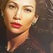 Jennifer Lopez - jennifer-lopez icon