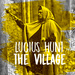 Joaquin Phoenix as Lucius Hunt in The Village - joaquin-phoenix icon