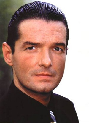 "Johann ""Hans"" Hölzel -Falco(19 February 1957 – 6 February 1998)"