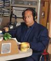 Jon Lovitz as Max Lewis - news-radio photo