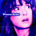 Joyce Byers - stranger-things icon