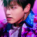 Jungkook - bts icon