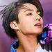 Jungkook - jungkook-bts icon