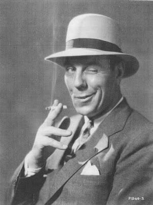 Karl Dane (1886-1934