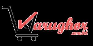 Karughor.com