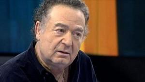 Kayahan Açar ( 1949 - 2015)