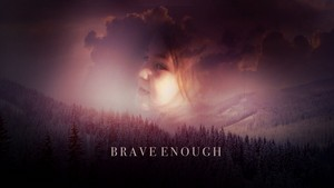 Kinlee and Elijah's bravo Enough Album (Forgive To Forget) now over