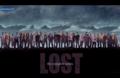 LOST Finale Season Poster - lost photo