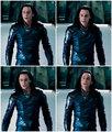 Loki - tom-hiddleston photo