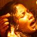 Luciana Galvez - fear-the-walking-dead icon