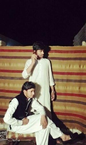 M Tehshan singer Riter and actor