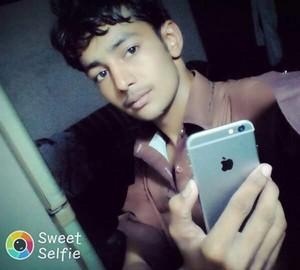 M Tehshan singer actor riter punjabi