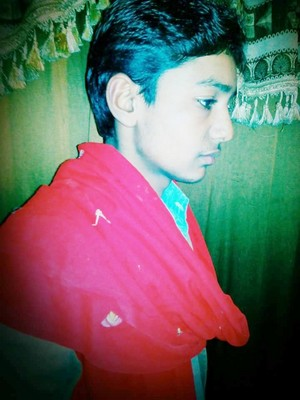 M Tehshan singer riter actor