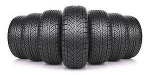 MRF Tyres Provider In Delhi NCR