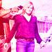 Madison Clark - fear-the-walking-dead icon