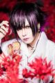 Mahiro - kiryu-%E5%B7%B1%E9%BE%8D photo