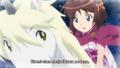 Maiharu Hiromi - anime-girls photo