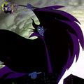 Maleficent  - disney photo