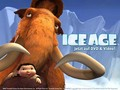 Manny - ice-age wallpaper