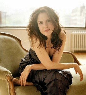 Mary-Louise Parker ~ Various pictures